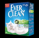 Ever Clean Scented Extra Strong   6 литров