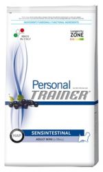 Trainer Personal Sensintestinal Mini  ― ALL4DOGS.RU