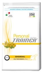 Trainer Personal Sensirenal Medium/Maxi ― ALL4DOGS.RU